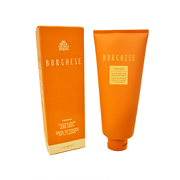 Borghese Fango Active Mud for Face and Body 200ml