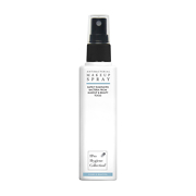 The Pro Hygiene Collection Antibacterial Makeup Spray 100ml