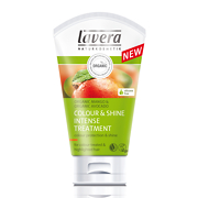 Lavera Organic Mango Colour & Shine Intense Treatment 125ml