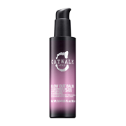 TIGI Catwalk Blow Out Balm for Smoothness and Shine 90ml