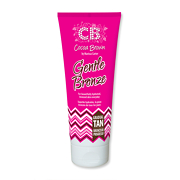 Cocoa Brown by Marissa Carter Gentle Bronze Gradual Tan 200ml