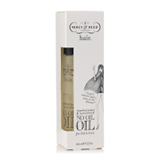 Percy & Reed Smooth Sealed and Sensational No Oil Oil For Thick Hair 60ml