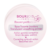 Bourjois Flower Perfection Translucent Smoothing Primer 7ml
