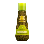 Macadamia Rejuvenating Shampoo 100ml
