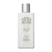 Louise Galvin Sacred Locks Shampoo for Thick or Curly Hair 300ml
