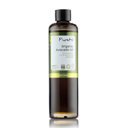 Fushi Organic Avocado Oil 100ml