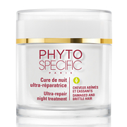 PHYTOSPECIFIC Ultra-Repair Night Treatment 75ml
