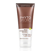 PHYTOSPECIFIC Curl Hydration Mask 200ml