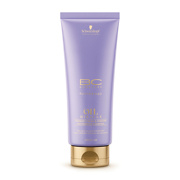 Schwarzkopf Professional BC Bonacure Barbary Fig Oil Restorative Shampoo 200ml