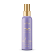 Schwarzkopf Professional BC Bonacure Barbary Fig Oil Restorative Leave-In Conditioner 150ml