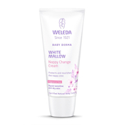 Weleda Baby Derma White Mallow Nappy Cream 50ml