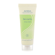 Aveda Be Curly™ Style Prep 25ml