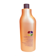 Pureology Precious Oil Conditioner 1000ml