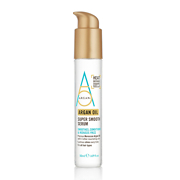 Argan+ Super Smooth Serum 50ml