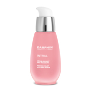 Darphin Intral Redness Relief Soothing Serum 50ml