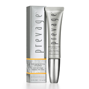 Elizabeth Arden Prevage Anti-Ageing Wrinkle Smoother 15ml