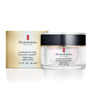 Elizabeth Arden Ceramide Flawless Future Night Cream 50ml