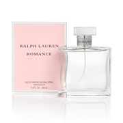 Ralph Lauren Romance Eau De Parfum Spray 100ml