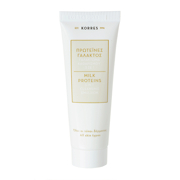 Korres Milk Proteins 3 in 1 Cleansing Emulsion 16ml