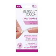 Elegant Touch Nail Guards