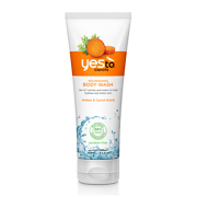 Yes To Carrots Nourishing Body Wash 280ml