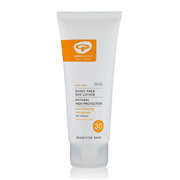 Green People Sun Lotion SPF30 100ml - Travel Size