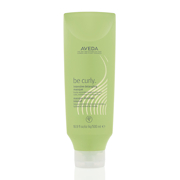 Aveda Be Curly™ Intensive Detangling Masque 500ml