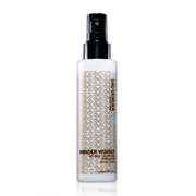 Shu Uemura Art Of Hair Wonder Worker 150ml
