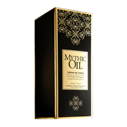 L'Oréal Professionnel Mythic Oil Serum De Force 50ml