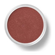 bareMinerals® Blush 0.85g