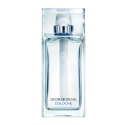 DIOR HOMME Cologne Spray 125ml