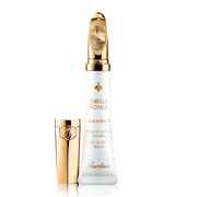 GUERLAIN Abeille Royale Gold Eyetech Eye Sculpt Serum 15ml