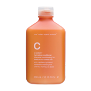 mop C-System Hydrating Conditioner 300ml