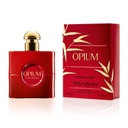 Yves Saint Laurent Opium Eau De Parfum Collector's Edition 50ml