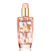 Kérastase Elixir Ultime for Coloured Hair 100ml