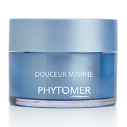 Phytomer Douceur Marine Velvety Soothing Cream 50ml