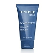 Phytomer Homme Rasage Perfect Shaving Mask 150ml
