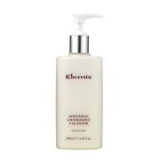 ELEMIS Soothing Chamomile Cleanser 200ml