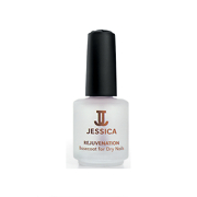 Jessica Rejuvenation Basecoat for Dry Nails 14.8ml