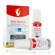 Mavala Nail Shield 2x10ml