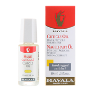 Mavala Cuticle Oil 10ml