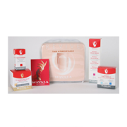 Mavala Revive Thin & Fragile Nail Care Kit