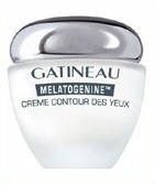 Gatineau Melatogenine Eye Contour Cream 15ml