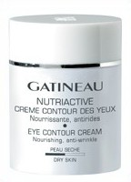 Gatineau Nutriactive Eye Contour Cream 15ml