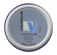 Goldwell Volume Lagoom Jam Volume Gel 150ml