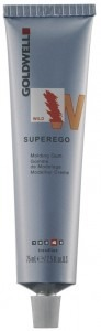 Goldwell Wild Superego Molding Gum 75ml