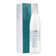 Philip Kingsley Weatherproof Hairspray 125ml
