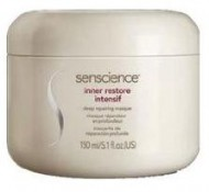 Senscience Inner Restore Intensif Masque 150ml