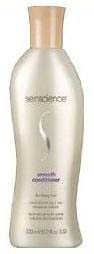 Senscience Smooth Conditioner 300ml