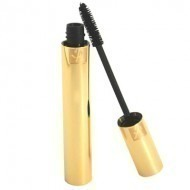 Yves Saint Laurent Everlong Lengthening Mascara 9ml